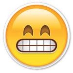 sonrisa dientes