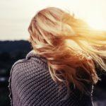 La soltería, mal llamada soledad
