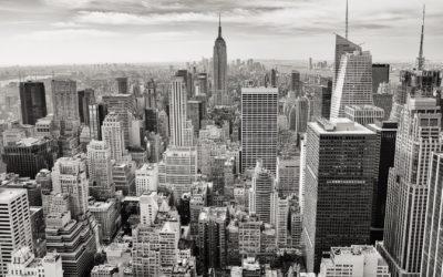 Consejos básicos para Nueva York
