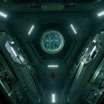 Life, revisión actual de Alien