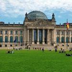 Principales atracciones de Berlín