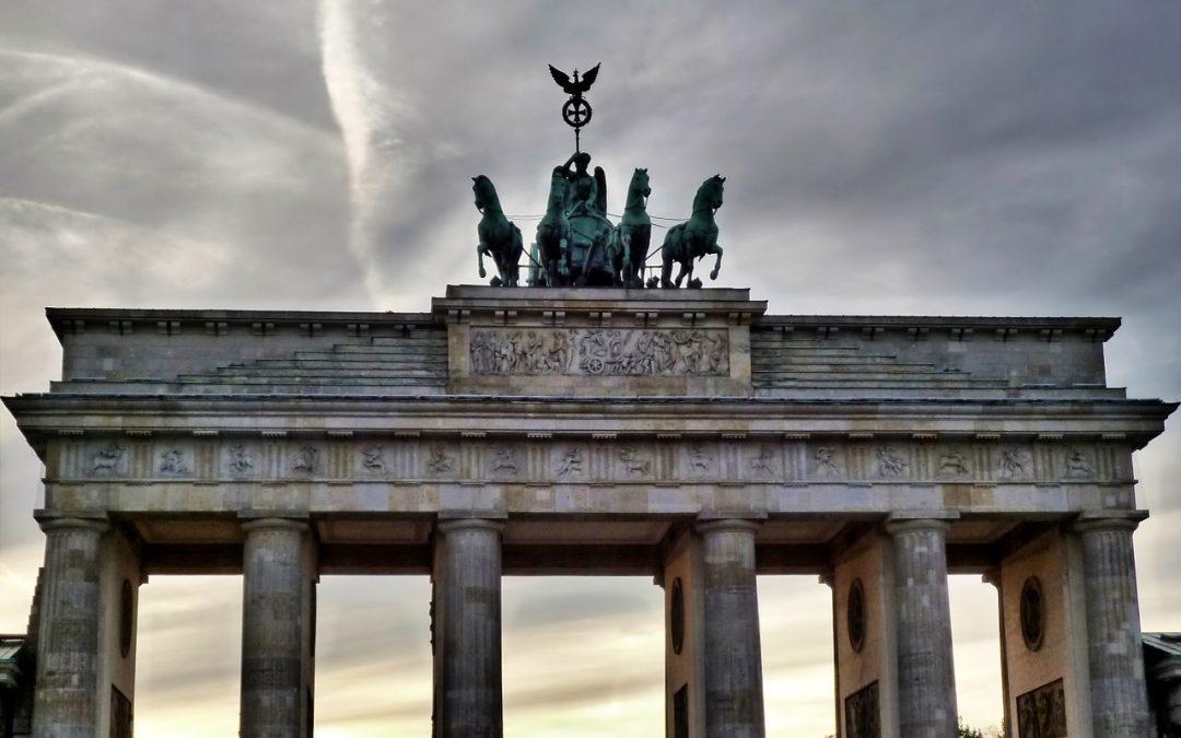 Consejos básicos para visitar Berlín