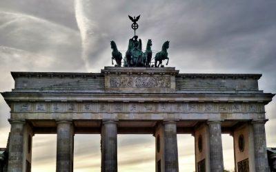 Recomendaciones básicas Berlín