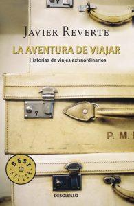 Libros de viajes 2