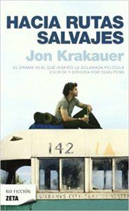 Libros de viajes 5