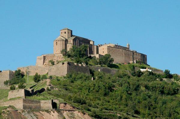 Castell_de_Cardona pueblos misteriosos