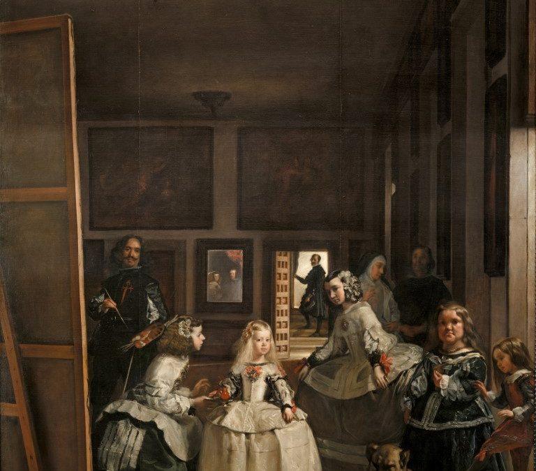 Qué ver en el Museo del Prado: mi top 10 (parte 2)