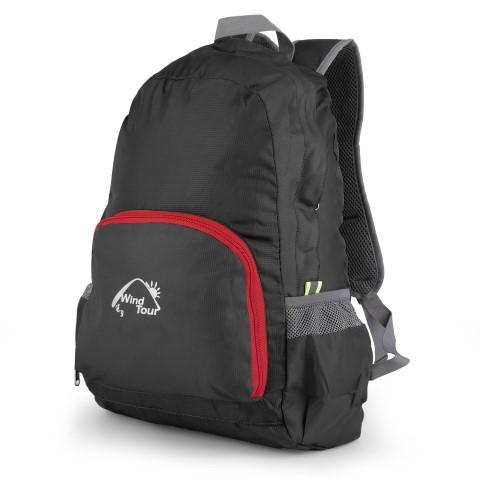regalos para viajeros mochila