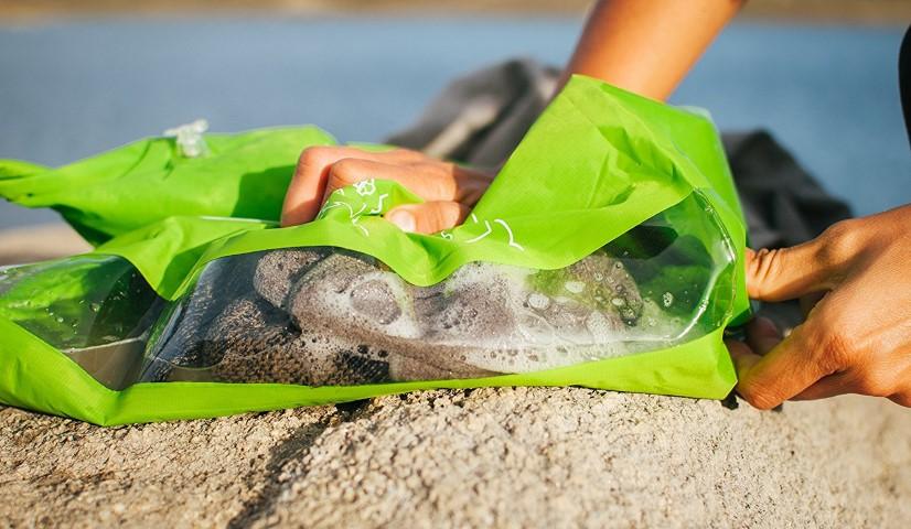 scrubba regalos originales para viajeros