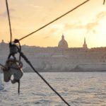 Qué ver en Malta: la guía más completa para tu viaje