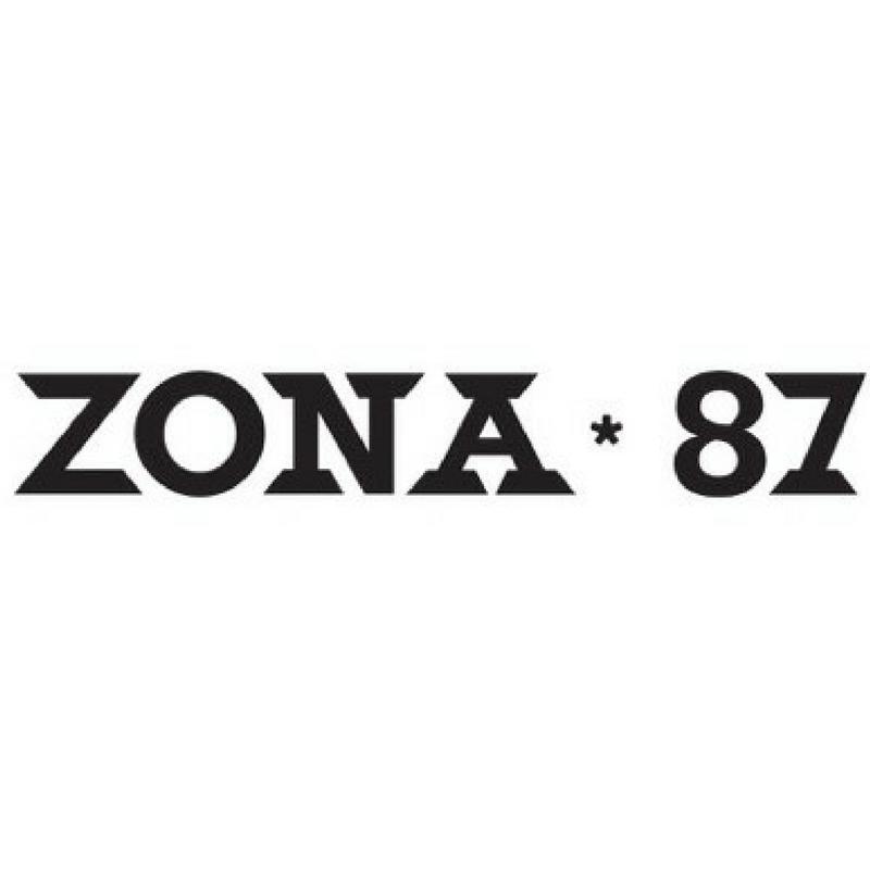 Zona 87