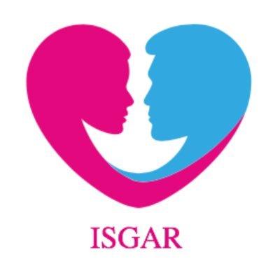Isgar