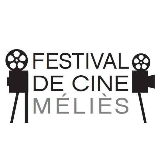 Festival Méliès