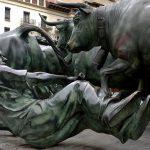 Qué visitar en Pamplona: los 10 imprescindibles