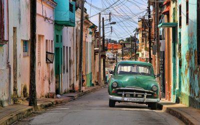 Qué visitar en Cuba en una semana