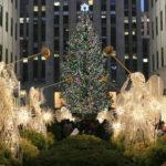 Navidad en Nueva York: descubre los mejores planes